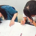 教室スナップ03