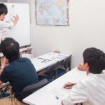 講師、塾長研修01