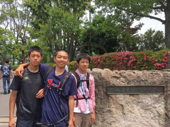 highschool-tour-fudoka-1