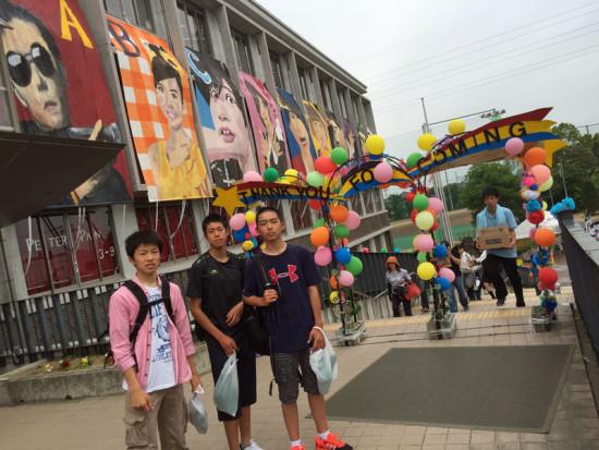 highschool-tour-fudoka-5