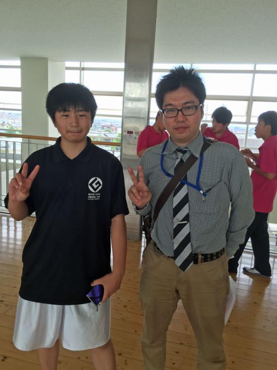 highschool-tour-fudoka-9