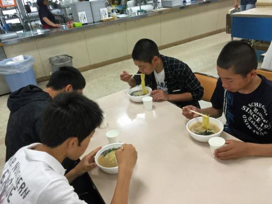 highschool-tour-hanasaki-1