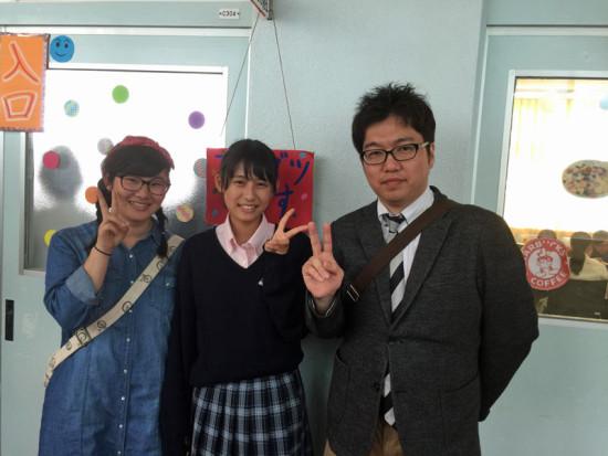 highschool-tour-hanasaki-2