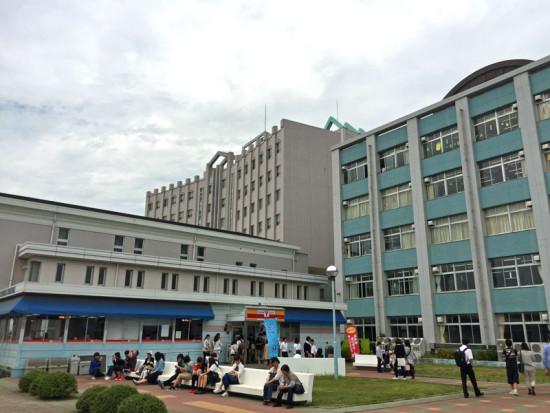 highschool-tour-hanasaki-5