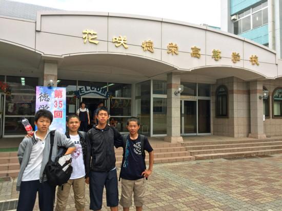 highschool-tour-hanasaki-7