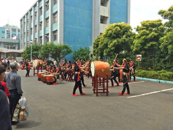highschool-tour-hanasaki-8