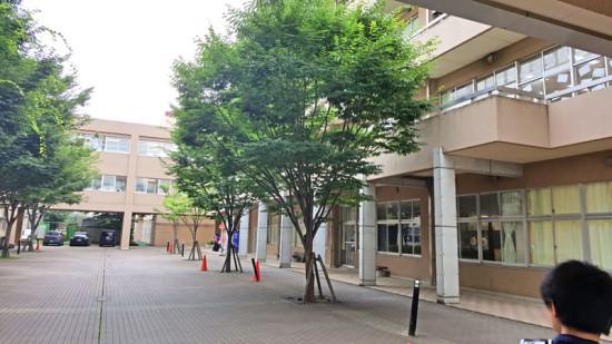 highschool-tour-ichiura-14