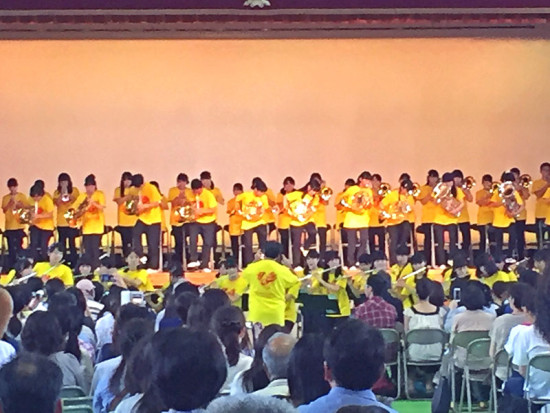 highschool-tour-ichiura-2