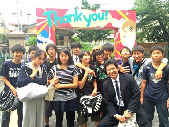 highschool-tour-ichiura-3