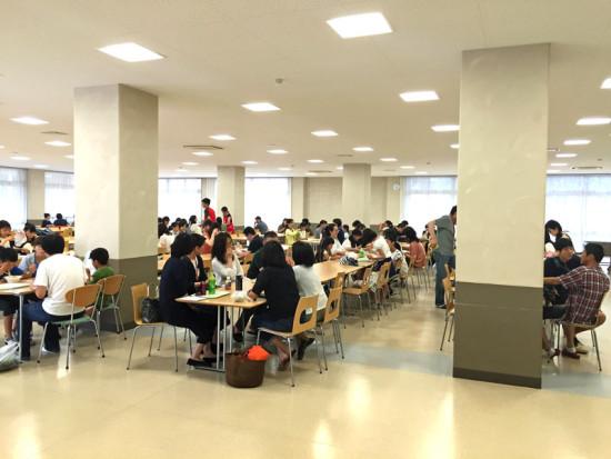 highschool-tour-ichiura-4
