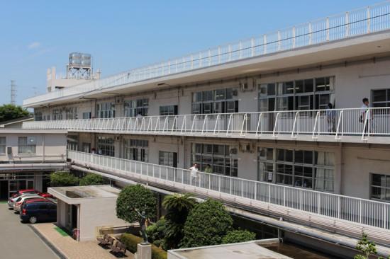 highschool-tour-warabi-3