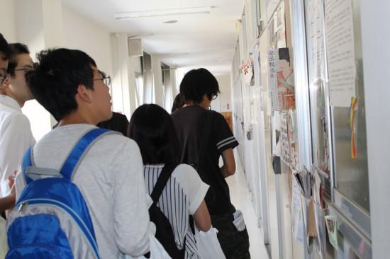 highschool-tour-warabi-5