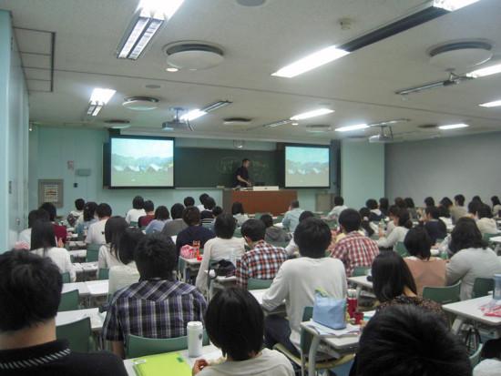 hs-student20