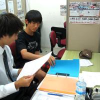hs-student6