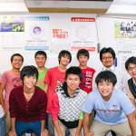 2014年夏期講習17