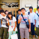 2014年夏期講習21