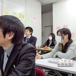 講師、塾長研修05