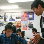 講師、塾長研修07